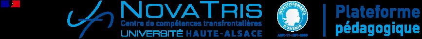 NovaTris – Université de Haute-Alsace